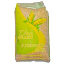 Avigrain Cracked Corn 20KG